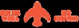 HK Logo v2