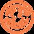 Probiotic Logo.png