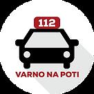varno-na-poti_05.png