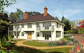 Rambledown House 02_ARC8878.jpg