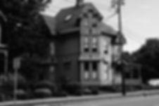 editedhouse.jpg