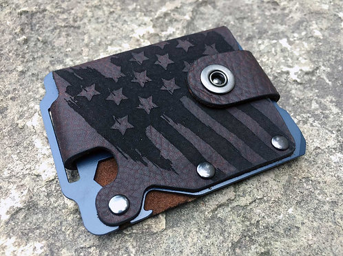 Kodiak - Old Glory Special Edition