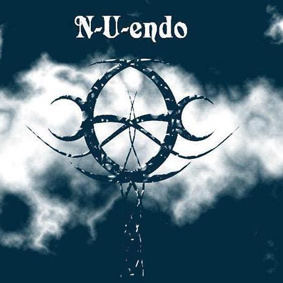 N-U-ENDO at Club 90