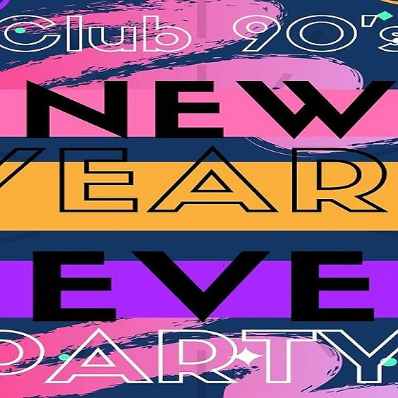 NYE Party- Tickets on Sale NOW!!!!