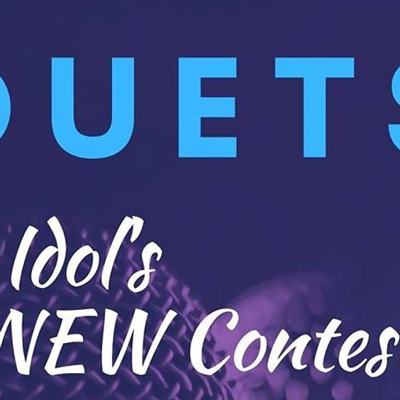 DUETS-Quaterfinals