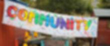 community banner cropped.jpg