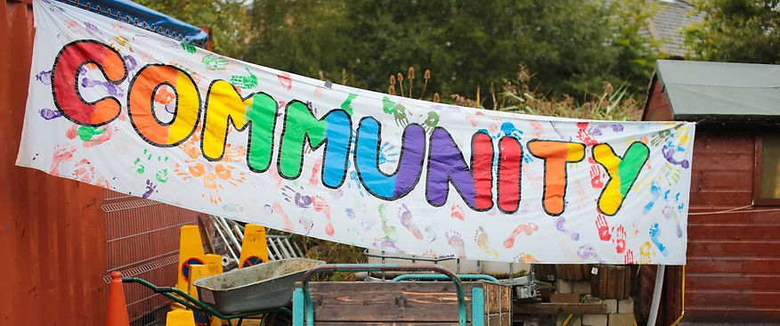 community banner cropped.jpg