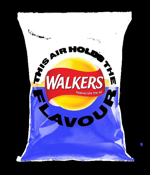 WALKERS 1.png