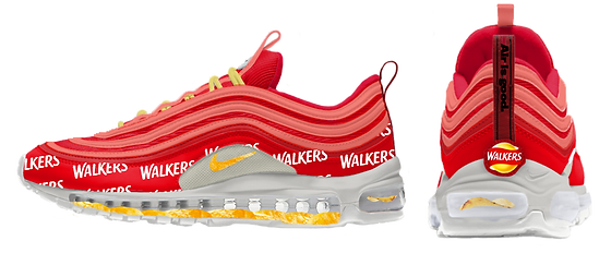 nikeshoesnew.png