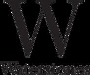 Waterstones-logo-768x640.png