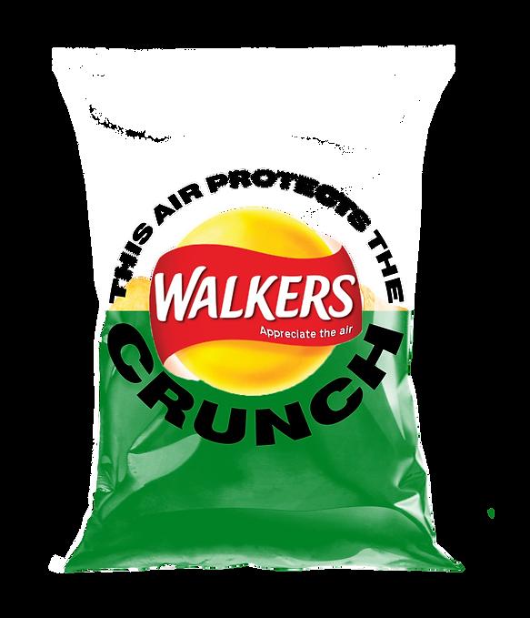 WALKERS 2.png
