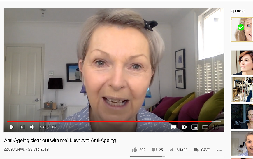 Lush Youtube.png