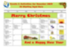 Monthly Calendars 2019-12.jpg