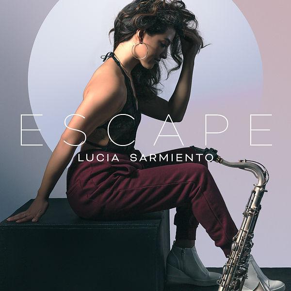 Lucia-Sarmiento-Escape_cover-4000px.jpg