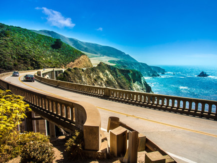 2019's Hottest Road Trippin' Apps