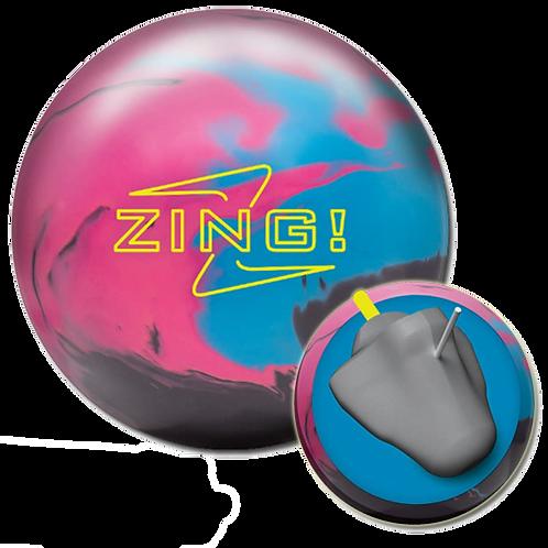 Radical Zing
