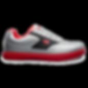 58-109104-XXX_Renegade_Flash_Silver_Red_