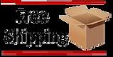 Free-Shipping-Logo.png