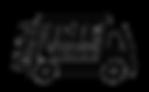 free-delivery-vector-black-illustration-