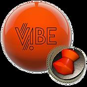 Orange-Vibe__11003_1559244723_wdp.png