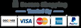 trusted-badge_large_acfcfe8b-1b09-4011-a