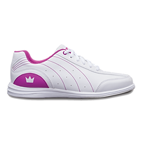 58-110209-XXX_Mystic_White_Fuchsia_Side_