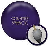 Counter-Attack__02211_1558552481_wdp.png
