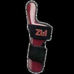 Ebonite ZL1
