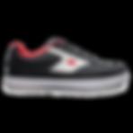 58-110124-XXX_Renegade_Black_Red_Side_Ri