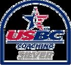 usbc_silver_emblem.png