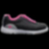 58-110201-XXX_Mystic_Black-Pink_Side_Rig