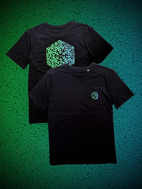 """""""Goofball"""" t-shirt"""