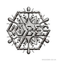 Kubes logo