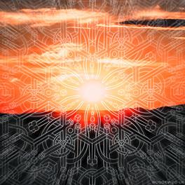 Elemental - First Sun