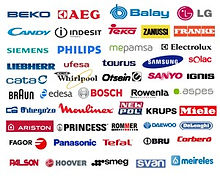otras-marcas-vaderecambios-300x243.jpg