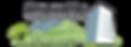 MORGANHILL_Logo2800png_600x218.png