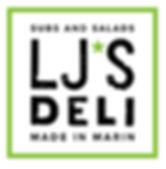 LJ'S Logo Square.jpg