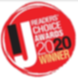 Marin IJ Winner 2020.png