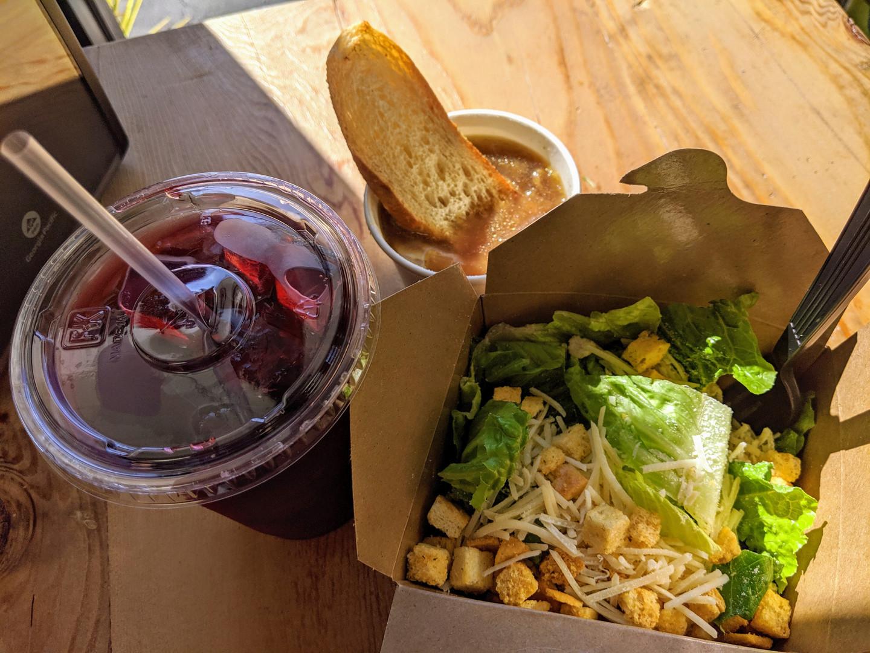 tea salad French onion.jpg