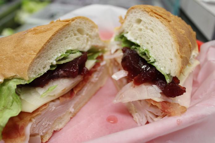 Turkey Bacon Cran.JPG.jpg
