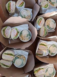 Turkey Swiss Caesar Sandwich Box.jpg