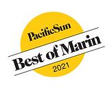 pac sun best of marin.png