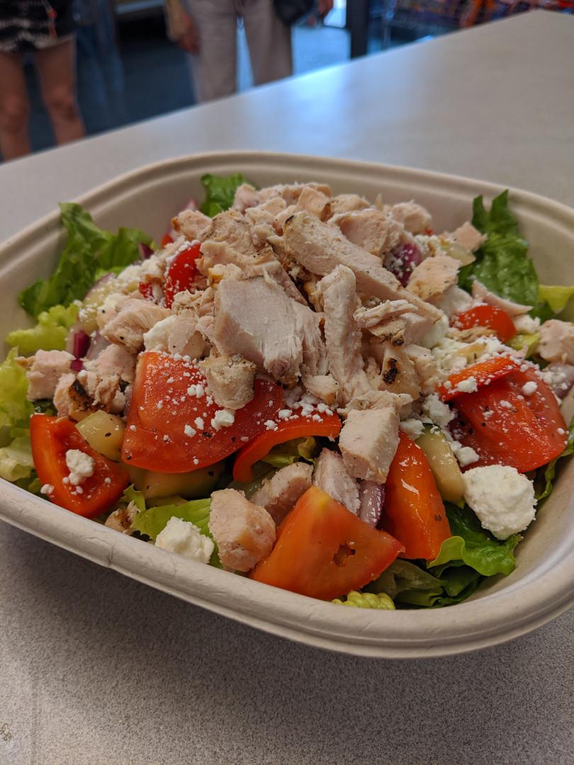 Mediterranean salad with chicken.jpg