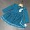 Thumbnail: Платье в горох