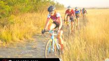 2021 Cullinan2Tonteldoos - Sarah Hills Race Report