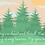 Thumbnail: 31 Inspirational Plant Desktop Wallpapers