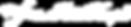 RT-Logo-Inline-White.png