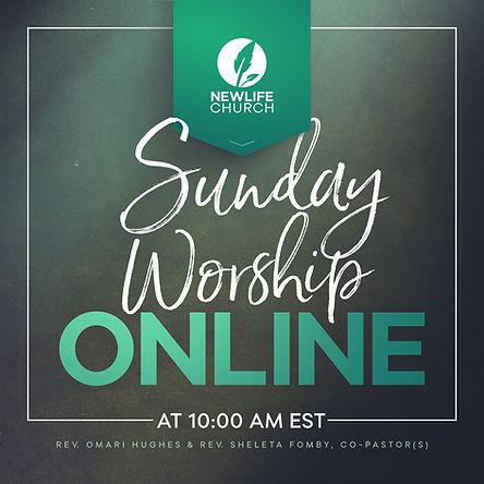 sundayworship_social2.jpg