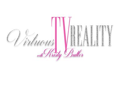 Kristy Butler