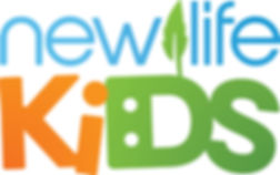 NLkids_text_color.jpg